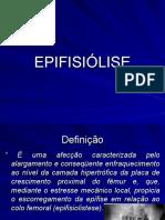 71812101-AULA-EPIFISIOLISE.ppt