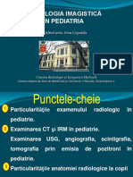 semiol pediatria.ppt