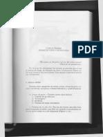 HERIDAS POR PAF.pdf