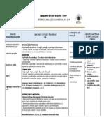 Criterios Avaliacao MATEMATICA 2018 2019 PercentagemMELHOR
