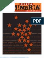 Revista Nueva Mineria Sept_2010