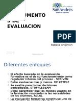 141192727-Rebeca-Anijovich-La-evaluacion.pdf