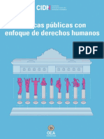 PoliticasPublicasDDHH.pdf