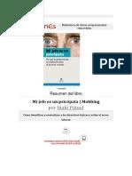 Documento (6).docx