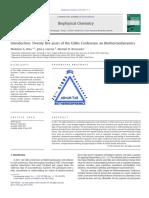Gibbs Conference.pdf