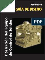 09-Seleccion de Equipo de Control Solidofin