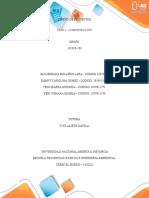 Trabajo Final Colaborativo Diseño de Proyectos