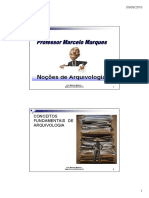apostila_e_esq_de_aula___mat_1_4yuu_.pdf