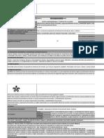 Formato_Proyecto_formativo Pedro Forero.xlsx