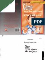 Aguilar-Kubli-E-2007-Asertividad-Como-ser-tu-mismo-sin-culpas.pdf