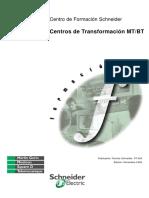 PT004-V4
