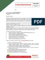 CARTA ICBF.docx