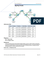 3.2.2.4 Packet Tracer - Configuring Trunks Instructions (1).docx