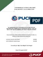 Aguilar Chavez Arce Burbank Marketing Contenidos Proceso1