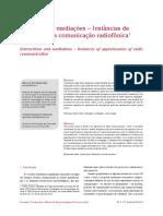 Interações e mediações – Instâncias de.pdf