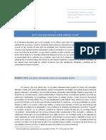 Microsoft Word - Siete tesis equivocadas sobre América Latina.docx