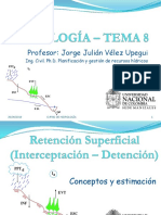Tema 8 Interceptacion.pptx