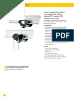 Elevador de carros YALE.pdf