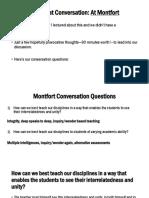 Montfort final, 2019.pptx