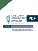 FINAL LCCP Handbook v2.1 With Appendix_JAN 2015(1)