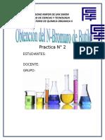 328103270-Laboratorio-de-Quimica-Organica-II.doc