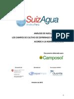 very importante informacion huella hidrica.pdf