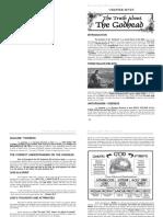 chp_07_The_Godhead.pdf