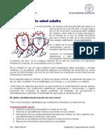 Desarrollo_sexual_IIz.pdf