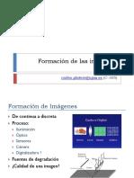 PPTcap2FormacionImag