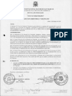 DIRECTIVA-TESIS-EPG-2010.pdf