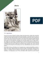 a mae da sabedoria (1).pdf