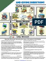directions_.pdf