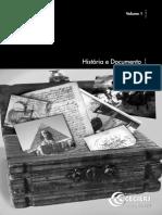 História e Documento_Vol 1.pdf