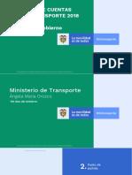 Presentaciones Rendición de Cuentas Sectorial 2018.pdf