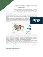 Administración y gestión inmobiliaria.docx