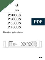 p7000s_es_om_g0 (1).pdf