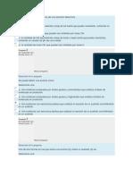 examen-3-.docx