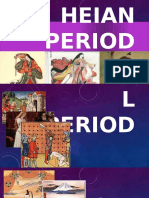 period-of-japanese-lit.pptx