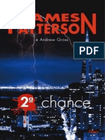 2 Chance - Clube Das Mulheres - James Patterson