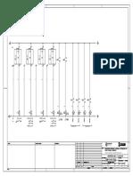 projeto quadro