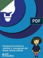 Perspectiva Historica