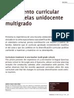 Tarea92_57_-America_Vilma_Flores.pdf