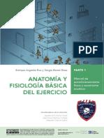 M5-Acondicionamiento-v6-01-anatomiaEjercicio (1).pdf