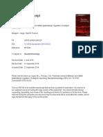 auger2017.pdf