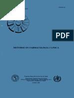 Metodos en farmacologia clinica.pdf