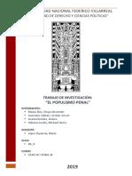 TRABAJO-EL POPULISMO PENAL.docx
