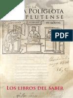Catálogo_Exposición_Biblia_Políglota_Valdecilla.pdf
