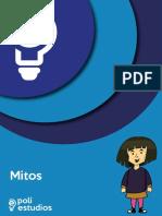 411951985-Mitos