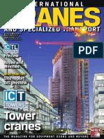 internationalcranesspecializedtransportseptember2019_334509.pdf