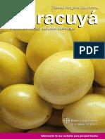 Cartilla-MARACUYA.pdf